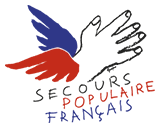secours-pop-logo